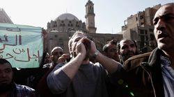 Égypte: la première journée du référendum entachée, selon plusieurs