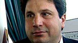 Meurtre de Nick Rizzuto Jr. : le promoteur immobilier Tony Magi