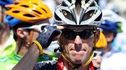 Dopage: Lance Armstrong n'est que la pointe de
