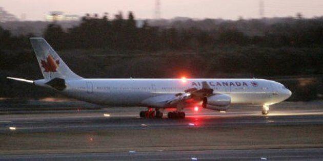 2012: année exceptionnelle pour les transporteurs aériens au