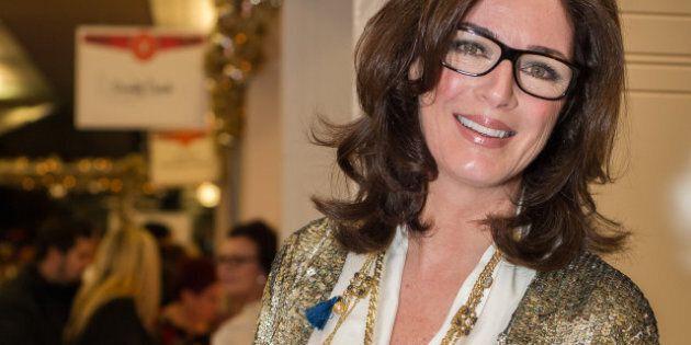 Marché Casse-Noisette : Dominique Bertrand répand la magie de