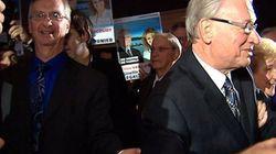 Financement politique à Laval : un prête-nom dévoile son