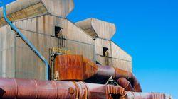 Aluminerie Bécancour: les travailleurs disent oui au rapport de
