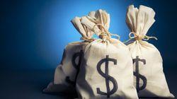 La Caisse de dépôt investit 32M$AU en