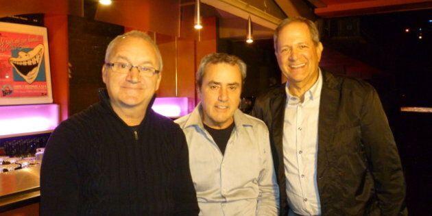 Club Soda : 30 ans, ça se fête en grand ! Plusieurs évènements à prévoir dans les prochaines
