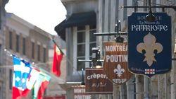 Montréal au 23e rang
