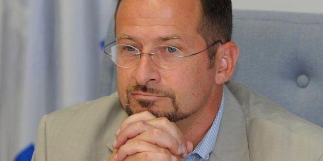 Remaniement ministériel à Québec : Yves-François Blanchet nommé ministre de
