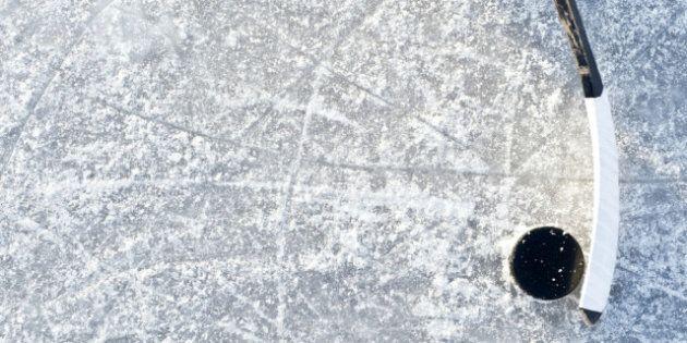 Du hockey relevé à prévoir à la Coupe