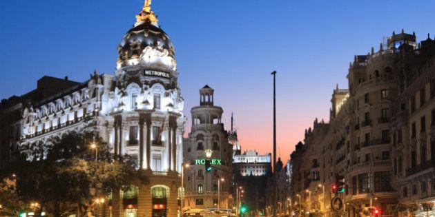 Que faire à Madrid en 48 heures? Restaurants, hôtels, musées... Des idées pour visiter la ville espagnole