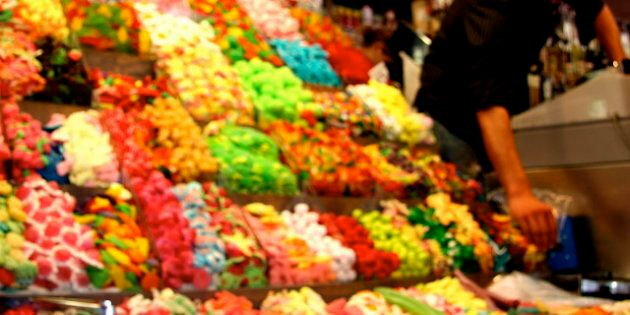org/wiki/File:Lots_of_Candies. jpg Lots of Candies. jpg, before it was transferred to Commons. Upload...