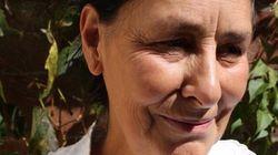 Suzanne Lebeau recevra le prix RIDEAU