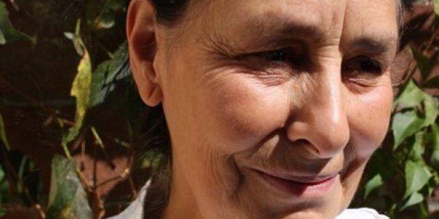 L'auteure de théâtre jeunesse Suzanne Lebeau recevra le prix RIDEAU
