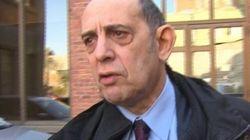 Marvin Rotrand crée un nouveau parti municipal à