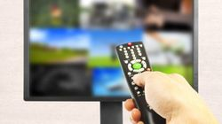 Vidéotron lance un service de vidéo sur