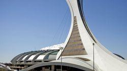 Le Stade olympique devrait être classé monument