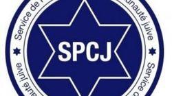 L'antisémitisme existe