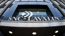 SNC-Lavalin: L'enquête
