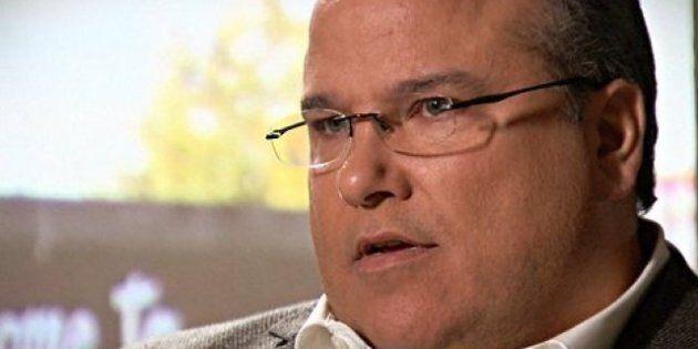 Un entrepreneur québécois se dit victime d'une tentative de corruption en