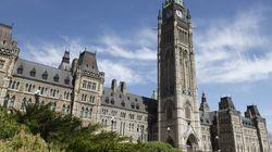 Ottawa : le projet de loi sur la divulgation des finances des syndicats est