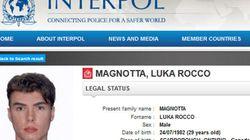 Qui est Luka Rocco
