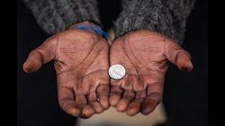 La péréquation pour les pauvres, une initiative de