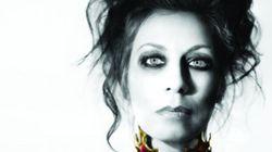 Théâtre: la reine Christine de Suède fait fureur à
