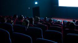 Cinéma du Québec à Paris s'ouvre dans un climat