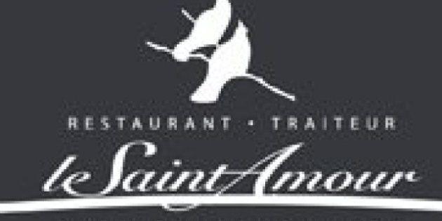 Un jeune chef du St-Amour s'illustre au concours des Jeunes Chefs