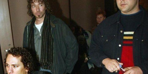 Affaire Jocelyn Hotte: Laval devra indemniser les trois