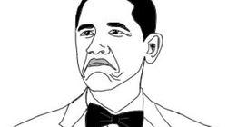 Des « memes » de Barack