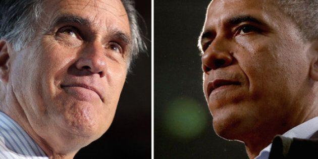 Guide des élections américaines: liens utiles afin de suivre la