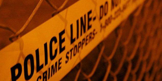 États-Unis: une fusillade fait un mort et quatre blessés en