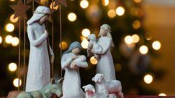Top 12 des pays où l'on fête Noël...