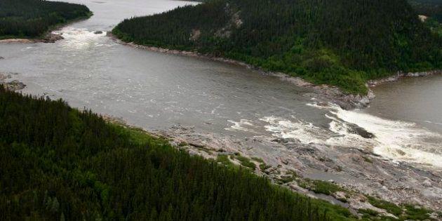 La PM de Terre-Neuve annonce que la province ira de l'avant avec Muskrat