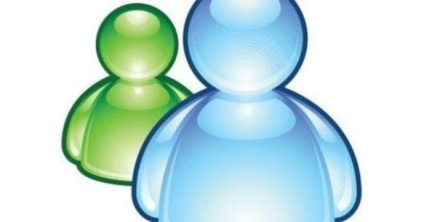 Skype chez Microsoft: le site Internet remplacerait Windows Live Messenger