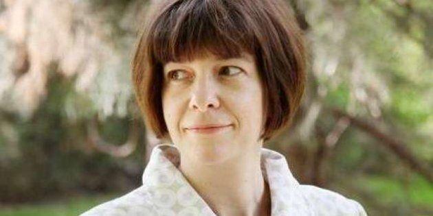 Le prix Médicis pour Emmanuelle Pireyre avec son roman «Féerie générale»