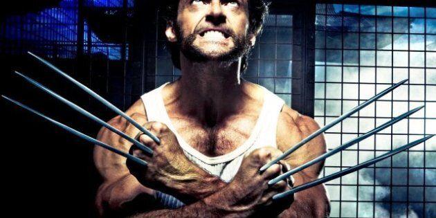X-Men: Days of future past: le tournage débutera le 15 avril à Montréal, annonce Bryan