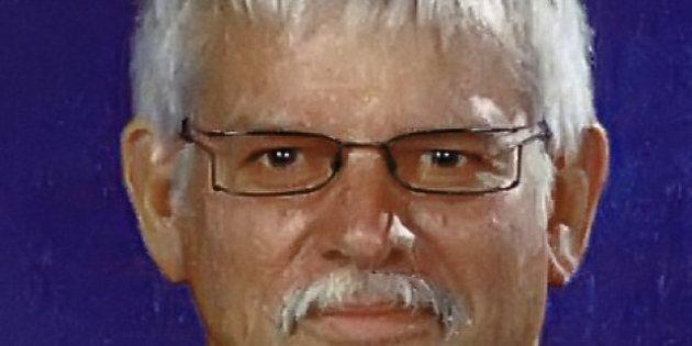 Rapport du coroner: Ian Davidson, surnommé «la taupe», s'est bel et bien