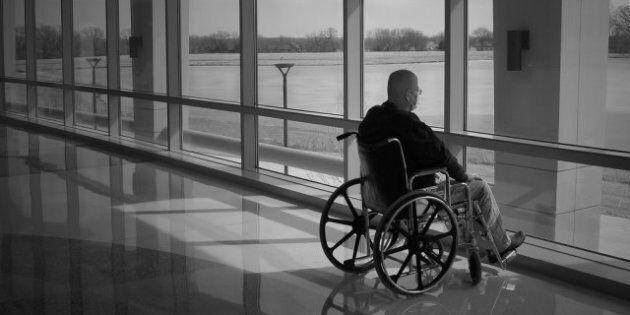 Un regroupement doit manifester contre l'euthanasie samedi à