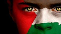Palestine à l'ONU? Harper dit