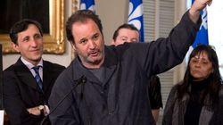 Minicentrale de Val-Jalbert : les opposants réclament l'arrêt des