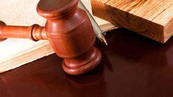 Le Canada fait bonne figure au classement 2012 du World Justice