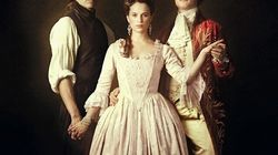 A Royal Affair, de Nikolaj