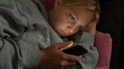 80% des utilisateurs auront un téléphone intelligent d'ici