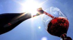 La fabuleuse diversité des vins du Sud-Ouest et quelques