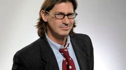 Infoman 2012 : nos politiciens passent au tordeur…