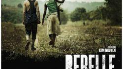 «Rebelle» est en lice aux prix Independant