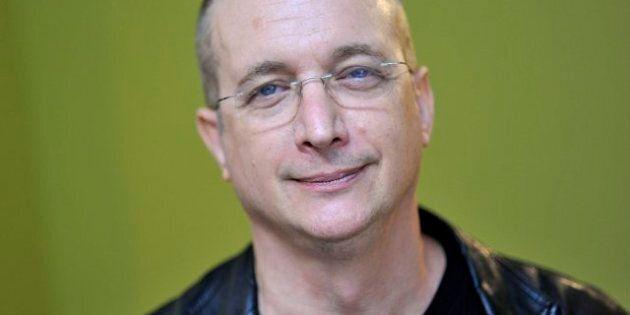 Dan Bigras et le Show du Refuge: l'homme de parole se bat depuis 22 ans pour les jeunes de la