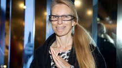Marie Chouinard est la première lauréate du Prix du