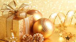 Des idées de cadeaux pour les petits budgets